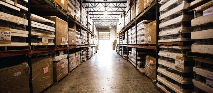 inventorycontrol