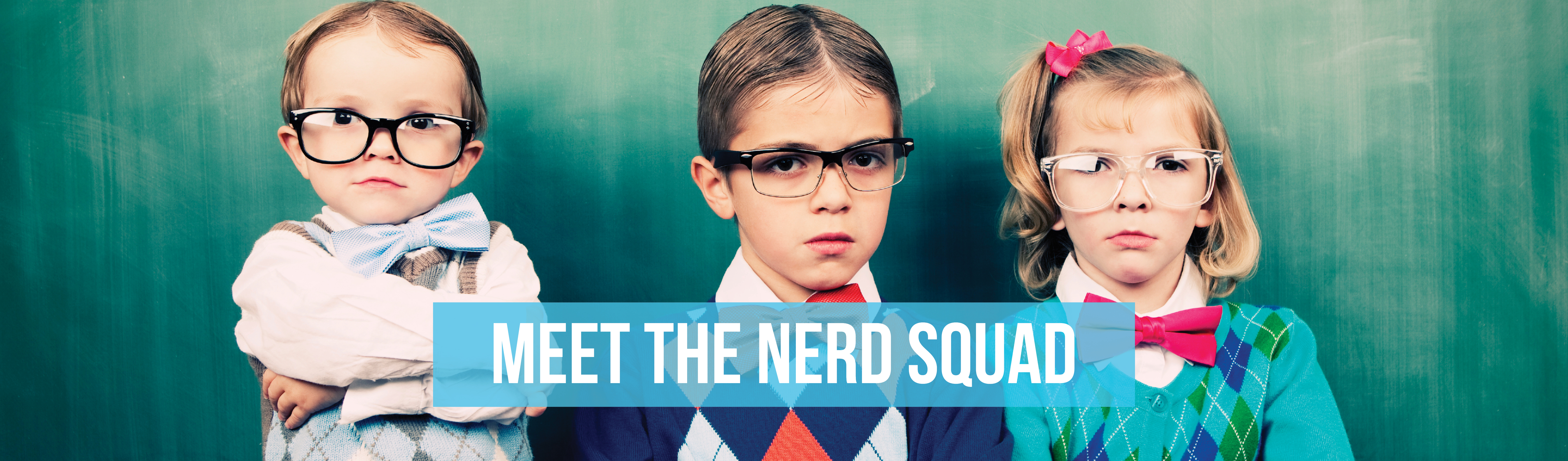 2015 nerd squad for blog