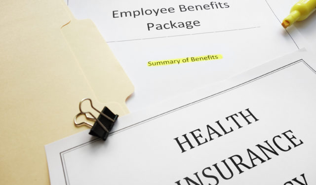 Employee Benefit Plan Guide for Plan Administrators – Part 1: Eradicating Eligibility Errors