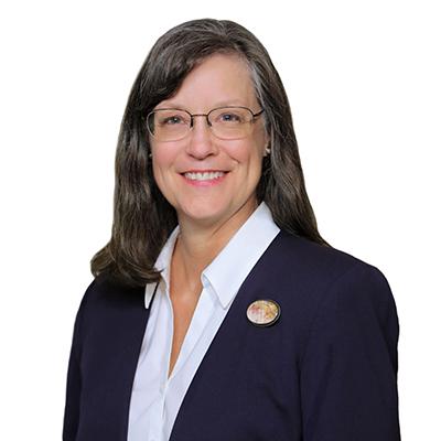 Lynn Laurie