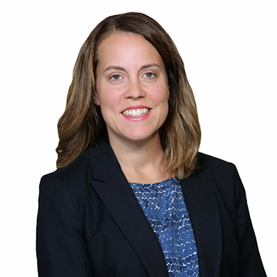 Sarah J. Padfield