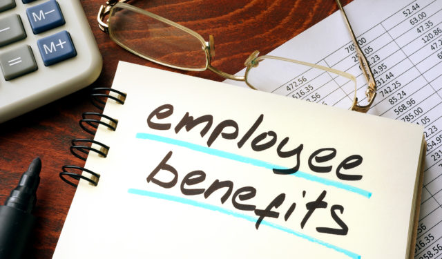 Employee Benefit Plan Guide for Plan Administrators – Part 2: Common Contribution Considerations