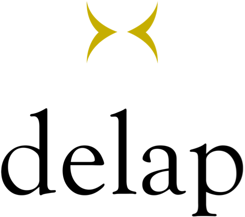 Delap CPA