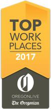 oregonian top work places 2017