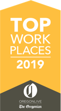 oregonian top work places 2019