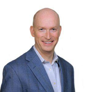 Matt Mattecheck