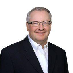 Gary Stachlowski