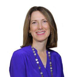 Laura Koeroghlian